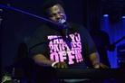 Fun-Fun-Fun-Fest-Austin-20131109 Craig-Robinson 0303