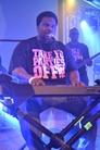Fun-Fun-Fun-Fest-Austin-20131109 Craig-Robinson 0332