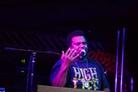 Fun-Fun-Fun-Fest-Austin-20131109 Craig-Robinson 0455