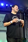 Fun-Fun-Fun-Fest-Austin-20131109 Doug-Benson 0155