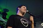 Fun-Fun-Fun-Fest-Austin-20131109 Doug-Benson 0175