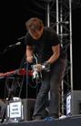 Furia Sound Festival 20080628 The National03