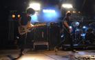 Furia Sound Festival 20080629 Envy02