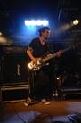 Furia Sound Festival 20080629 Envy03