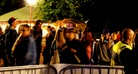 Furuvik-Reggaefestival-2013-Festival-Life-Janne303-04322