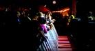 Furuvik-Reggaefestival-2013-Festival-Life-Janne303-05007