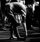 Furuvik-Reggaefestival-2013-Festival-Life-Janne303-05171