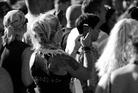 Furuvik-Reggaefestival-2013-Festival-Life-Janne303-60544