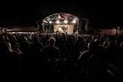 Furuvik-Reggaefestival-2013-Festival-Life-Tony 0017