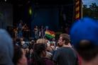 Furuvik-Reggaefestival-2013-Festival-Life-Tony 7834