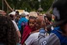 Furuvik-Reggaefestival-2013-Festival-Life-Tony 7835