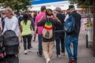 Furuvik-Reggaefestival-2013-Festival-Life-Tony 7887