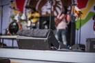 Furuvik-Reggaefestival-2013-Festival-Life-Tony 7893
