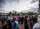 Furuvik-Reggaefestival-2013-Festival-Life-Tony 7949