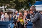 Furuvik-Reggaefestival-2013-Festival-Life-Tony 7958