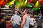 Furuvik-Reggaefestival-2013-Festival-Life-Tony 7974