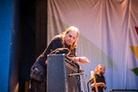 Furuvik-Reggaefestival-2013-Festival-Life-Tony 8030