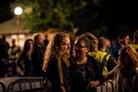 Furuvik-Reggaefestival-2013-Festival-Life-Tony 8311