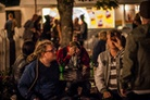 Furuvik-Reggaefestival-2013-Festival-Life-Tony 8314