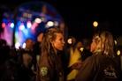 Furuvik-Reggaefestival-2013-Festival-Life-Tony 8321