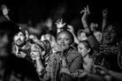 Furuvik-Reggaefestival-2013-Festival-Life-Tony 8425