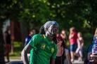 Furuvik-Reggaefestival-2013-Festival-Life-Tony 8837
