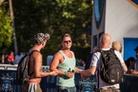 Furuvik-Reggaefestival-2013-Festival-Life-Tony 8988