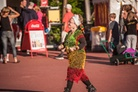 Furuvik-Reggaefestival-2013-Festival-Life-Tony 8992