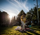 Furuvik-Reggaefestival-2013-Festival-Life-Tony 9106
