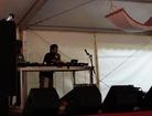 Furuvik-Reggaefestival-20130816 Dj-Patuu-04124