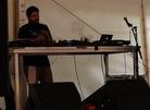 Furuvik-Reggaefestival-20130816 Dj-Patuu-04125