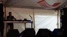 Furuvik-Reggaefestival-20130816 Dj-Patuu-04126