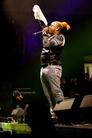 Furuvik-Reggaefestival-20130816 Elephant-Man-04520