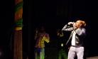 Furuvik-Reggaefestival-20130816 Elephant-Man-04556