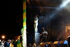 Furuvik-Reggaefestival-20130816 Elephant-Man-04606