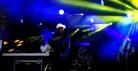 Furuvik-Reggaefestival-20130816 Exco-Levi-04150