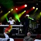 Furuvik-Reggaefestival-20130816 Exco-Levi-5521