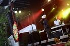 Furuvik-Reggaefestival-20130816 Exco-Levi 5527