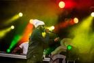 Furuvik-Reggaefestival-20130816 Exco-Levi 7986