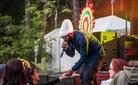 Furuvik-Reggaefestival-20130816 Exco-Levi 8010
