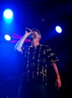 Furuvik-Reggaefestival-20130816 Governor-Andy-04260