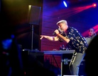 Furuvik-Reggaefestival-20130816 Governor-Andy-04263