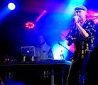 Furuvik-Reggaefestival-20130816 Governor-Andy-04268