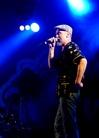 Furuvik-Reggaefestival-20130816 Governor-Andy-04272