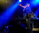 Furuvik-Reggaefestival-20130816 Governor-Andy-04273
