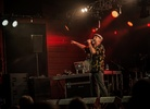 Furuvik-Reggaefestival-20130816 Governor-Andy 8161