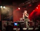 Furuvik-Reggaefestival-20130816 Governor-Andy 8163