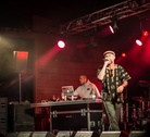 Furuvik-Reggaefestival-20130816 Governor-Andy 8164