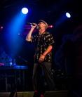 Furuvik-Reggaefestival-20130816 Governor-Andy 8165