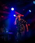 Furuvik-Reggaefestival-20130816 Governor-Andy 8168